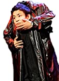 マジック グッズ 首が胸まで落ちる 手品 マジック ビックリ 離れ技 盛り上げ 宴会 忘年会 新年会 合コン イベント パーティー