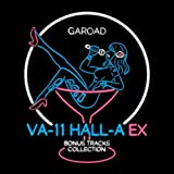 Va-11 Hall-a Ex: Bonus Tracks Collection