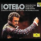Otello 画像