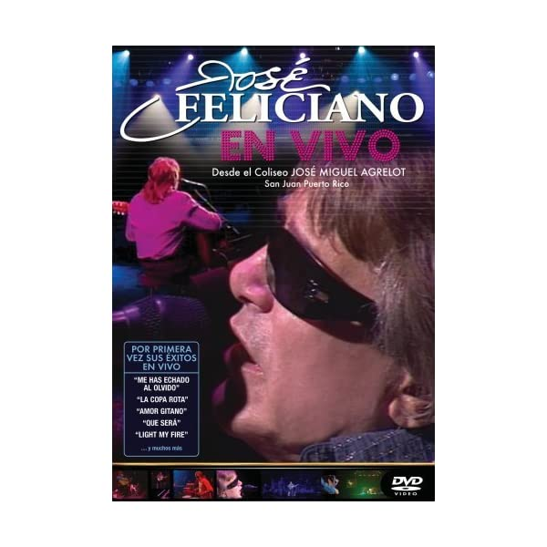 En Vivo [DVD] [Import]の商品画像