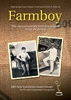 Farmboy [DVD] [Import]