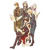 今日からマ王!DVD-BOX第一章First Season(初回限定生産)