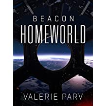 Homeworld: Beacon 3