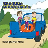 The Blue Ribbon Kids