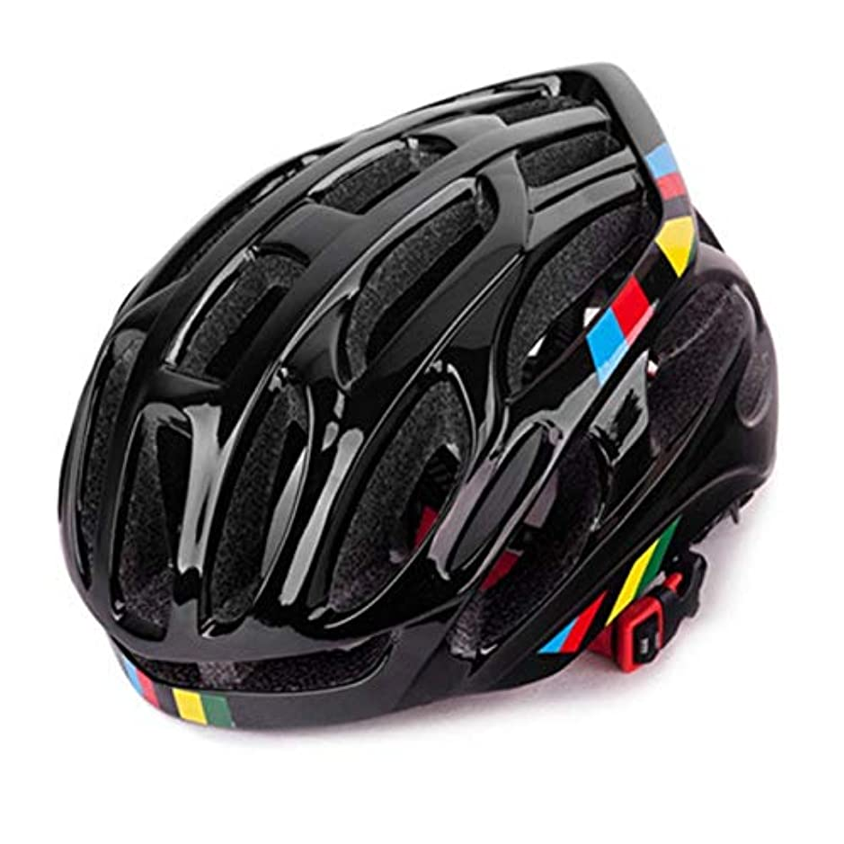 お祝い真夜中メディックDeeploveUU ソフト換気サイクリング自転車ヘルメット 自転車用ヘルメット完全成型ロードマウンテンMTBヘルメット最高の贈り物