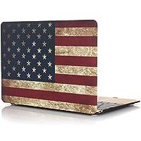 Sulnハードケースfor MacBook Pro 15インチモデルa1286保護シェルカバー 15 Inches DC-SHUIT