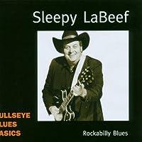 Rockabilly Labeef