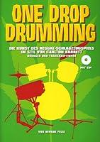 One Drop Drumming