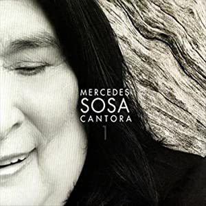 Cantora 1 [Analog]
