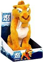 Ice Age Continental Drift Medium Plush Doll - Diego