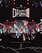 """[Amazon.co.jp限定]「少女☆歌劇 レヴュースタァライト」2ndスタァライブ """"Starry Desert"""" Blu-ray(Amazonイベント応募用シリアルコード付)"""