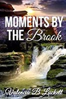 Moments by the Brook