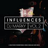 Influences Vol. 2