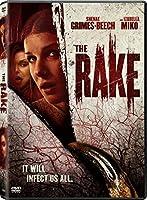The Rake [並行輸入品]