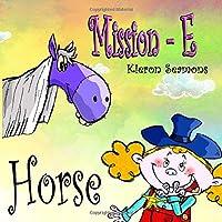 Horse: Mission-E