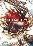 CHEMISTRY THE VIDEOS :2006-2008 [DVD] 画像