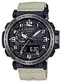 [カシオ]CASIO 腕時計 プロトレック 電波ソーラー PRW-6600YBE-5JR メンズ