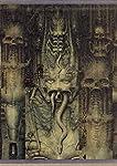 アレイスタークロウリー著作集 4 霊視と幻聴
