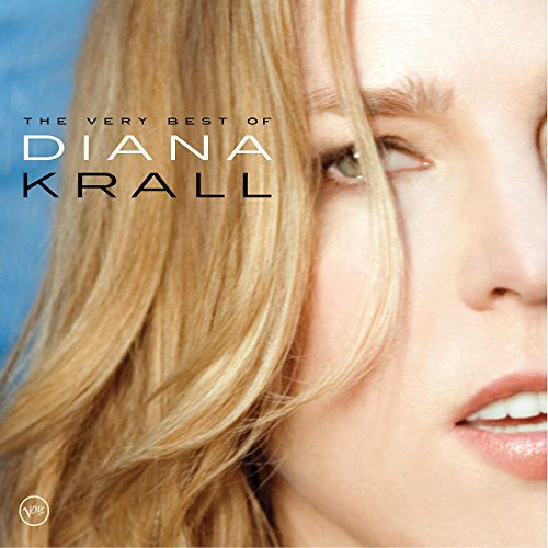 The Very Best of Diana Krallの詳細を見る
