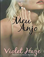 Meu Anjo (A série completa)