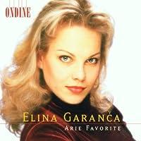 Garanca: Arie Favorite (2002-04-23)