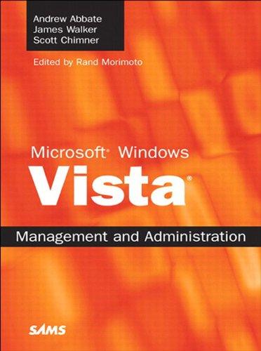 amazon co jp microsoft windows vista management and administration