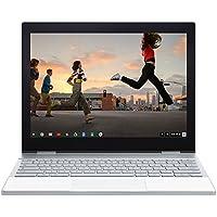 Google Pixelbook (i5, 8 GB RAM, 256GB) [並行輸入]