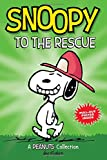Snoopy to the Rescue: A Peanuts Collection (Peanuts Kids)