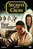 Secrets of the Cross [DVD] [Import]