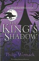 The King's Shadow (Darkening Path)
