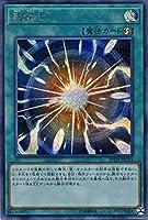 超融合 シークレットレア 遊戯王 20th アニバーサリー レジェンド コレクション 20th-jpc91