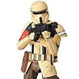 MAFEX (TM) Rogue One: A Star Wars Story SHORETROOPER