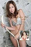 Fairy Tail Vol.35 / いとうあこ 加藤彩