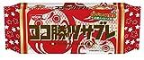 日清シスコ ココ勝ッツサブレ 20枚×12袋