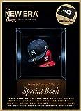 The New Era Book(ザ・ニューエラ・ブック) Spring & Summer 2019【付録:レジャーシート】 (シンコー・ミュージックMOOK)