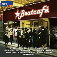 WDR 4 - Beatcafe