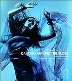 Francfranc presents Dancing Around The Globe 画像