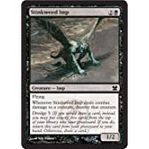 Magic: the Gathering - Stinkweed Imp - Modern Masters by Magic: the Gathering [並行輸入品]