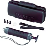 ガステック 気体採取器セット GV-100S /9-070-01