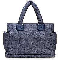 CiPU(シープー)CT-Bag2.0(L)