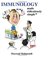 Immunology Made Ridiculously Simple