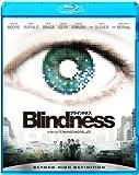 ブラインドネス [Blu-ray]