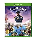 Tropico 6 (Xbox One) (輸入版)