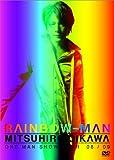 及川光博ワンマンショーツアー08/09 「RAINBOW-MAN」 [DVD]