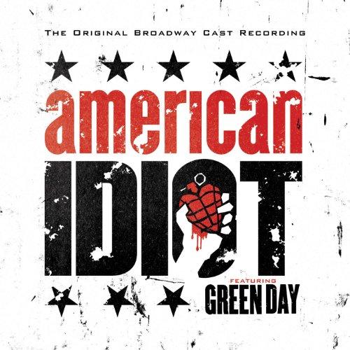 American Idiot - The Original ...