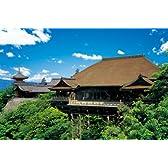 1000ピース 清水寺(50x75cm)