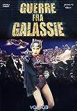 Guerre Fra Galassie #03 (Eps 15-21) [Import italien]