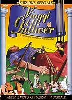I Viaggi Di Gulliver (1939) (SE) [Italian Edition]
