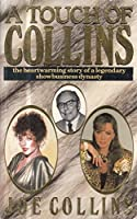 Touch of Collins: Story of a Show Business Dynasty