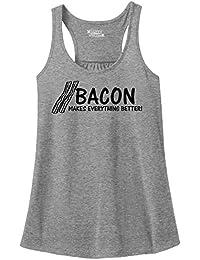Comical Shirt SHIRT レディース